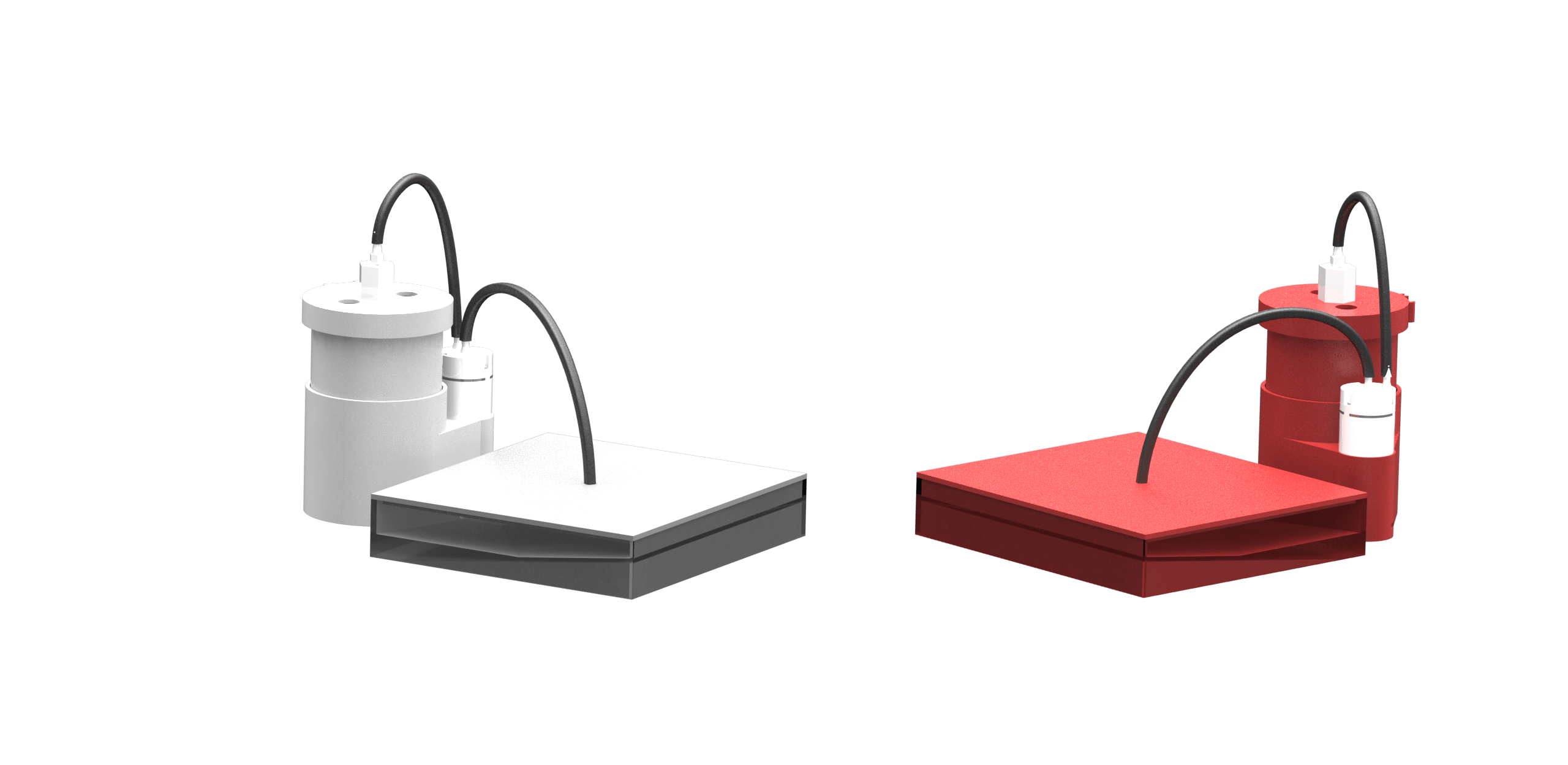 smart temperature controlled copper etching tank